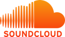 soundcloud home