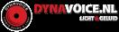 dynavoice logo small